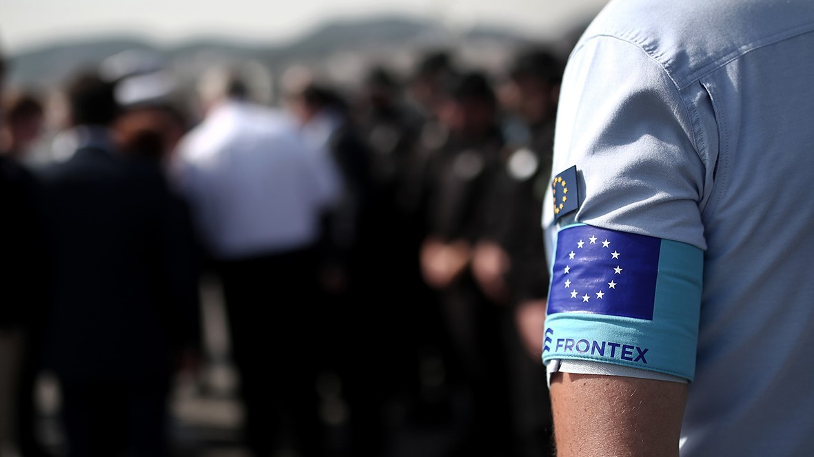 Why EU institutions alone cannot reform the Common European Asylum System