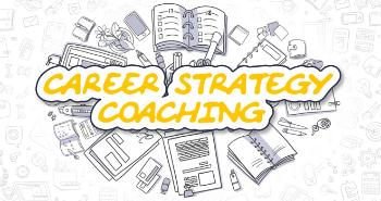 career-strategy-coaching
